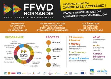 FFWD_actu