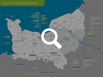 carte_regional