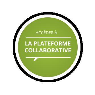 plateforme-collaborative